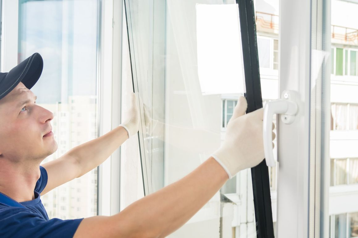 4 Signs Your Home's Windows Need Repair