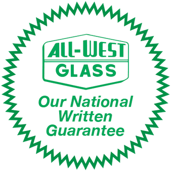 Our National Written Guarantee