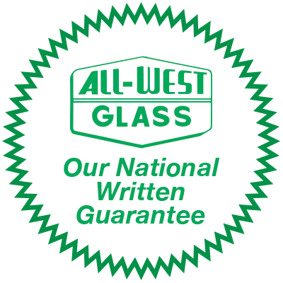 National Written Guarantee